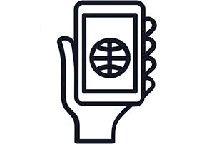 Лучший браузер для смартфона с сжатием (экономией) трафика