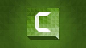 Сохранение видео в Camtasia Studio для Youtube