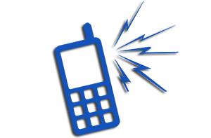 Китайский телефон – фоновый шум (наводка, помехи, гул) при разговоре – причины и решение