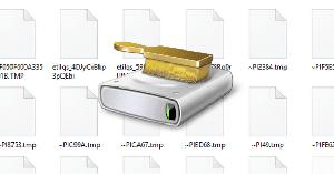 Как очистить Windows 10 от временных файлов и увеличить свободное место на диске. Подробная инструкция