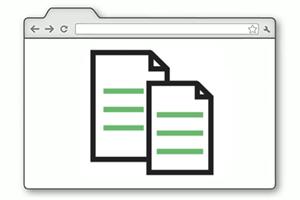 Как скопировать только текст в Google Chrome – копирование текста без форматирования