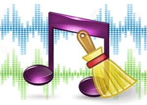 Как удалить повторяющиеся (дубликаты) аудиозаписи: обзор решений