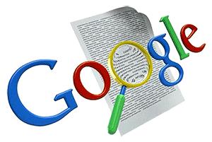 Как сразу копировать прямые ссылки из поиска Google