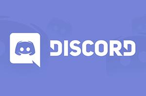 Discord 0.0.299