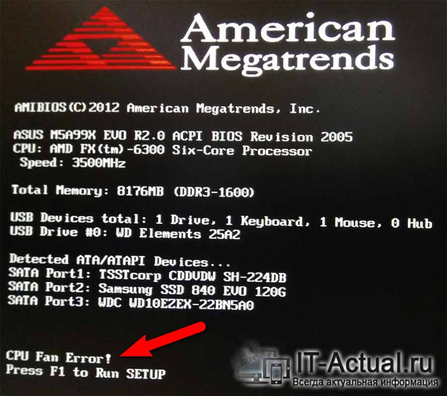AMERICAN MEGATRENDS ALL DRIVERS FOR WINDOWS 10