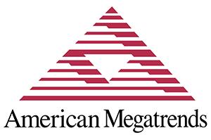 Высвечивается American Megatrends при включении – почему и что делать
