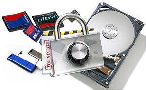 Как создать зашифрованный диск и максимально обезопасить важные данные – подробная инструкция