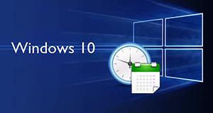 Как узнать дату установки Windows 10 (4 способа)