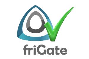 Не работает friGate – почему и что делать