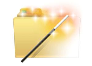 Как скрыть или ограничить доступ к папкам в Windows. Несколько способов