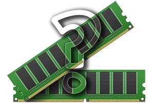 Как узнать, сколько оперативной памяти (RAM; ОЗУ) установлено в компьютере / ноутбуке