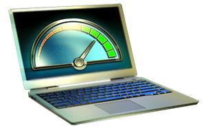 Как разогнать (ускорить) процессор ноутбука