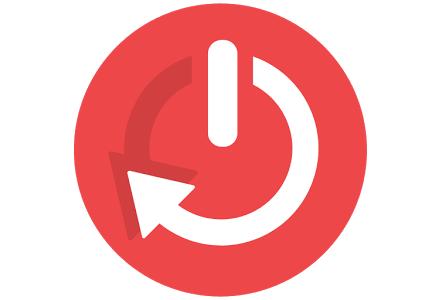 Как добавить программу в автозагрузку в Windows – инструкция