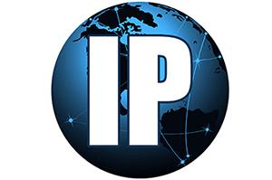 Как быстро сменить IP – обзор решений