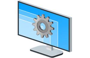 Как изменить разрешение дисплея (экрана) в Windows 10