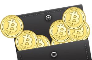 Как создать биткоин счёт – подробная инструкция