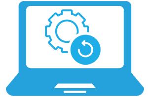 Как создать контрольную точку восстановления системы в Windows 10 – инструкция