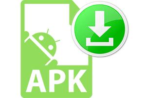Где скачать APK файл нужной программы или игры для Android