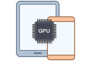 Как узнать, какой графический ускоритель (GPU) установлен в смартфоне