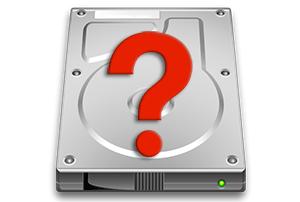 Как узнать, какой марки жёсткий диск (HDD) установлен в компьютер