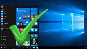 Перестала работать кнопка Пуск в Windows 10 – решаем проблему