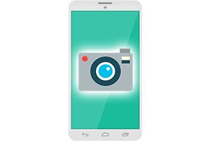 Как сделать снимок экрана (скриншот) на смартфоне