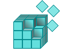 Как открыть редактор реестра в Windows (XP, 7, 8, 10) – обзор способов
