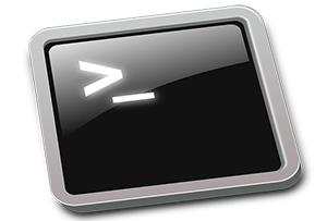 Как отрыть командную строку в Windows (XP, 7, 8, 10) – обзор способов