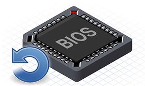 Сброс настроек BIOS компьютера – как и для чего