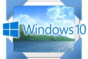 Как вернуть старый просмотрщик фотографий в Windows 10