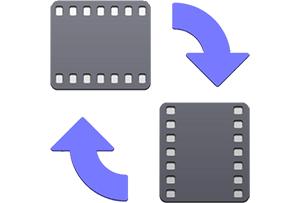 Как повернуть видео на 90 градусов онлайн, с сохранением результата