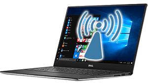 Как раздать Wi-Fi с ноутбука – обзор решений