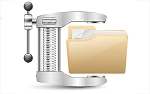 Как распаковать (разархивировать) архив: обзор простых решений