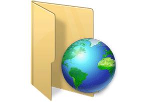 Как посмотреть и извлечь файлы из кэша Google Chrome и других браузеров