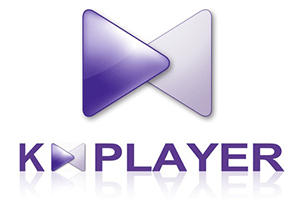 KMPlayer 4.2.2.27