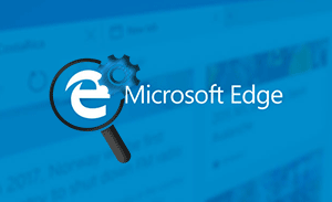 Тонкие настройки браузера Microsoft Edge