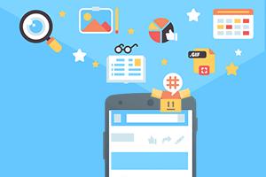 Мобильный браузер с поддержкой расширений