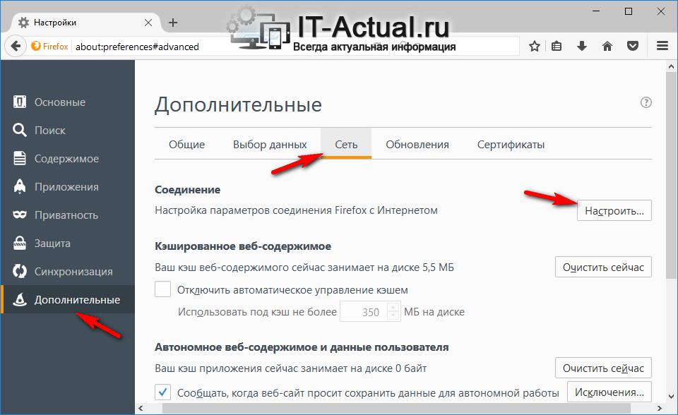 Reddit is cyberghost safe lefml-lorraine eu