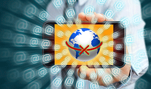 Скачиваем сайт на смартфон для последующего просмотра без интернета – подробная инструкция