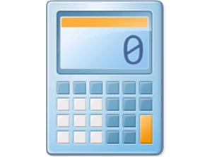 Как в Windows найти и открыть калькулятор – обзор способов