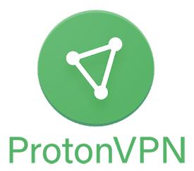 ProtonVPN - отличный бесплатный ВПН сервис для смартфонов и компьютеров