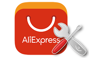 Не проходит оплата в приложении Aliexpress – почему и что делать