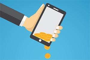 Как защитить баланс мобильного от подписок и списаний денег за контент