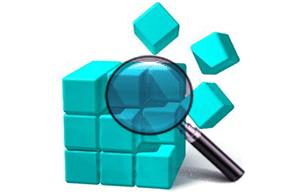 Работа с реестром Windows – как и чем