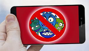 Как удалить вирус или баннер вымогатель со смартфона или планшета на Android. Инструкция