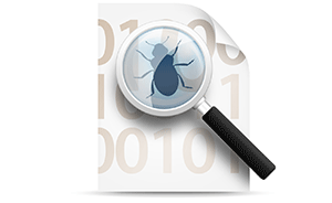 Как проверить файл без антивируса (онлайн)