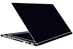 Настройка действий при закрытии крышки ноутбука в Windows 10